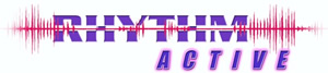 Ryth Act Logo