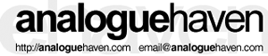 analoguehavenlogo